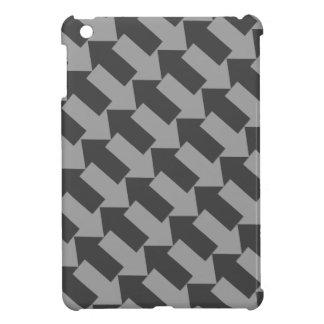 pilar för mini- fodral för iPad diagonala iPad Mini Mobil Skal
