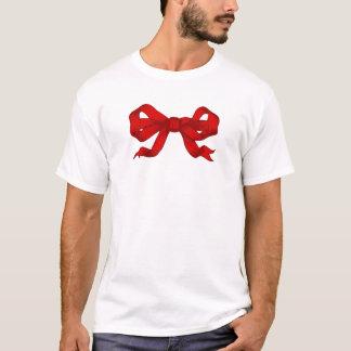 Pilbåge T-shirt
