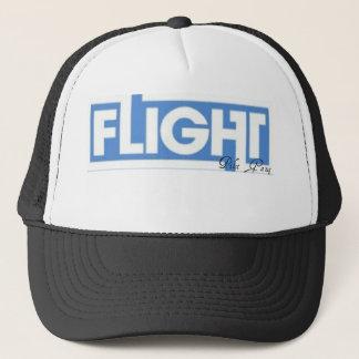 """Pilot- liga""""FLYG"""" snapback Keps"""