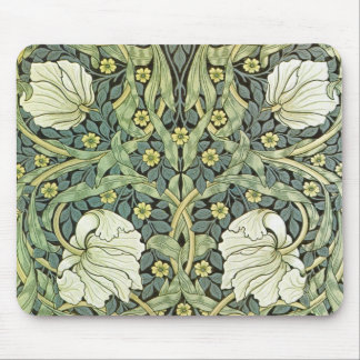 Pimpernel av William Morris Musmatta