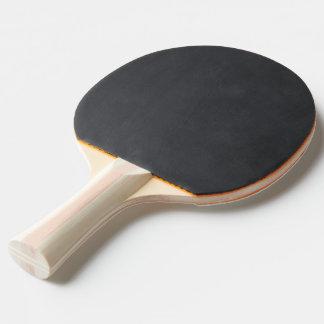 Pingen Pong paddlar den röda vit- eller Pingisracket