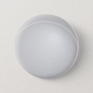 PingPong boll knäppas Standard Knapp Rund 5.7 Cm