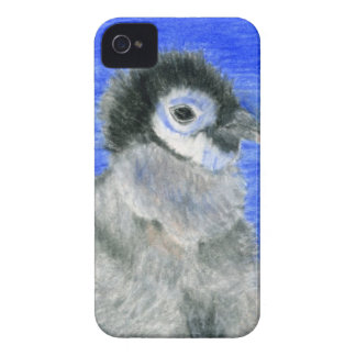 Pingvin iPhone 4 Cover
