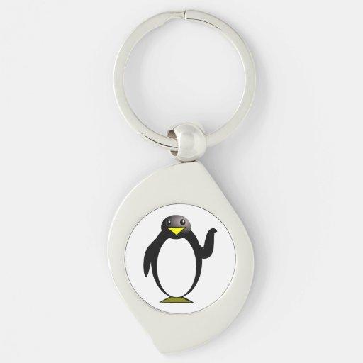 Pingvinclipart