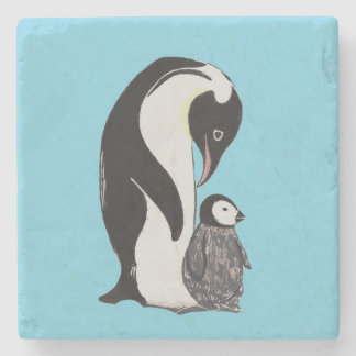 Pingvinstenkustfartyg Stenunderlägg
