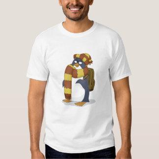 PingvinT-tröja T-shirts