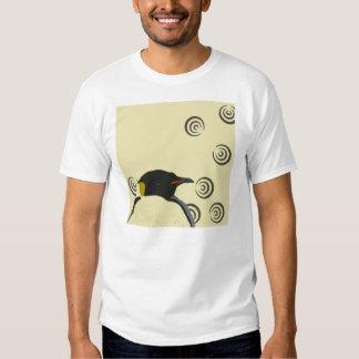 PingvinT-tröja Tee
