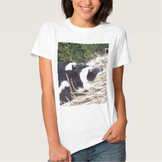 PingvinT-tröja Tröjor
