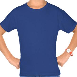PingvinT-tröja Tee Shirts