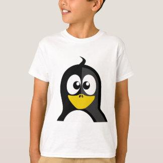 PingvinT-tröjaför barn Tee Shirt