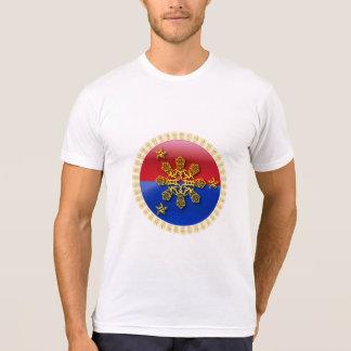 Pino pride tee shirt