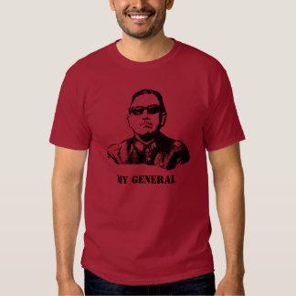 Pinochet Tröja