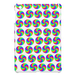 PinwheeliPadfodral iPad Mini Mobil Fodral