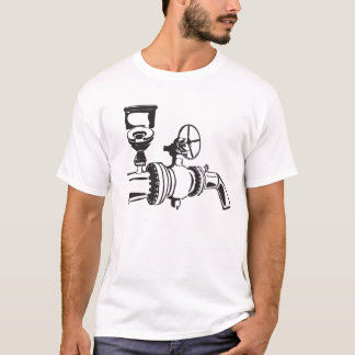 pipeline t-shirts