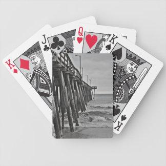 Pir av Shirley Taylor Spelkort