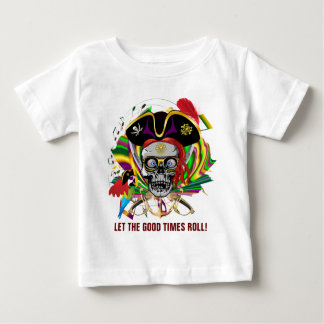 Pirate-2 T-shirt