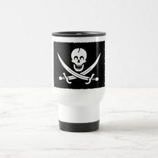 PirateLife TravelMug Resemugg