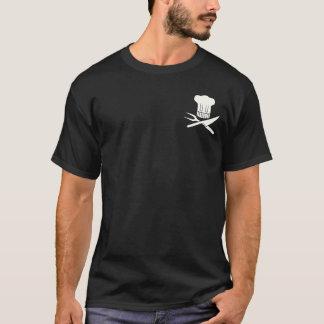 Piratkock T Shirts