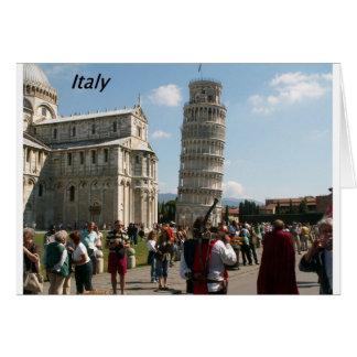Pisa-italien--Angie.JPG Hälsningskort