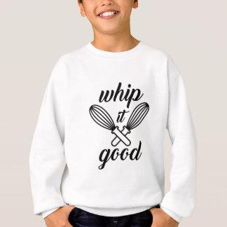 Piska det som är bra t-shirts
