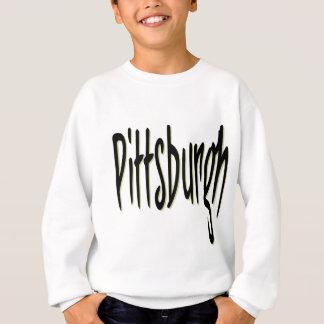 Pittsburgh design 5 tshirts