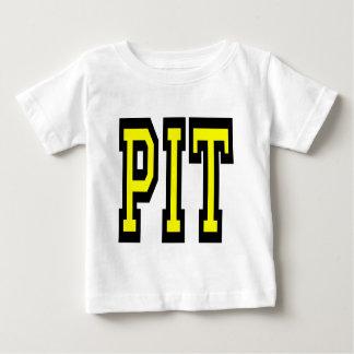 Pittsburgh GROPdesign 1 Tröja