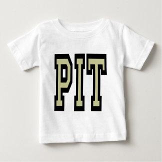 Pittsburgh GROPdesign 2 Tröja