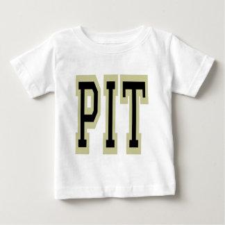 Pittsburgh GROPdesign 3 T Shirt