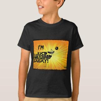 Pittsburgh Grungeanka T-shirt