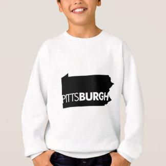 Pittsburgh T-shirts