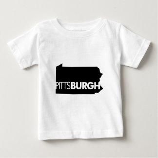 Pittsburgh Tröjor