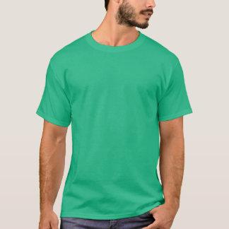 PIXELbredsvärd T-shirt
