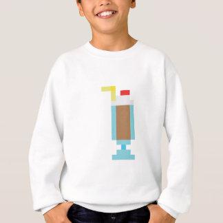 PIXELchokladmilkshake T-shirts