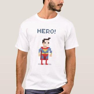 PIXELhjälte T-shirt