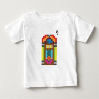 PIXELJukebox T-shirts