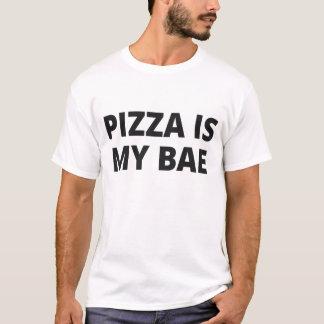 Pizza är min Bae T Shirts
