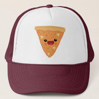 Pizza Cutie Truckerkeps