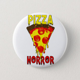 Pizza & fasa standard knapp rund 5.7 cm