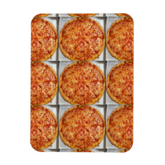 Pizza! Magnet