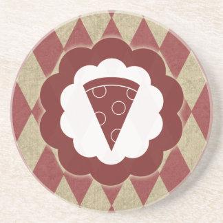 pizzadiamanter underlägg