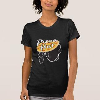 Pizzahatt T-shirt