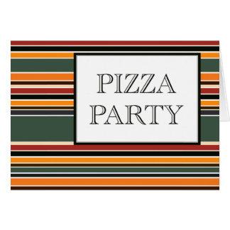 pizzapartyrandar OBS kort