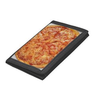 Pizzaplånbok