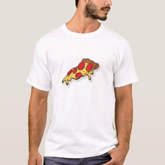Pizzaskjorta T-shirts