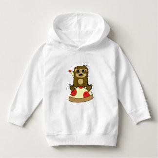 PizzaSloth T-shirt