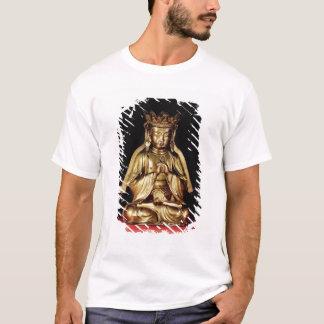 Placerade Buddha Tshirts