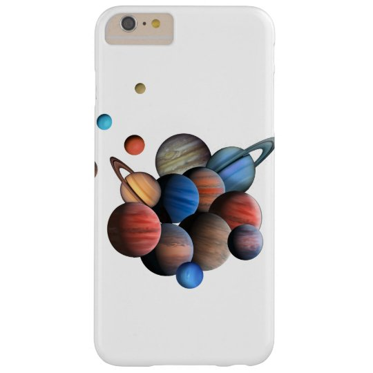 Planet Galaxy Nexus Fodral