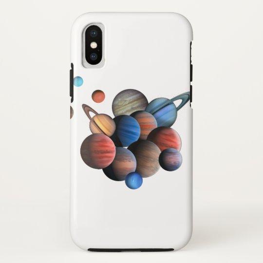 Planet HTC Vivid Fodral