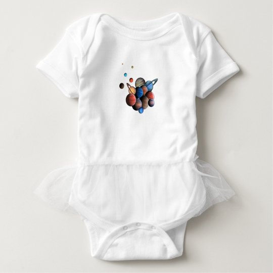 Planet T Shirts