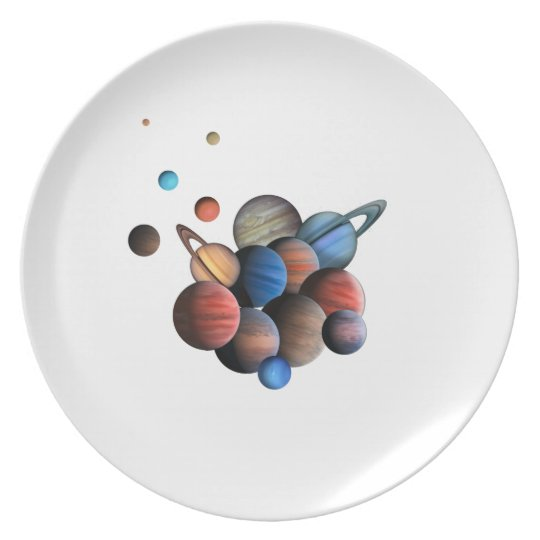 Planet Tallrik